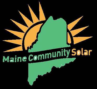 Maine Community Solar